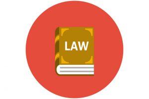 law-book-icon-flat-01-f